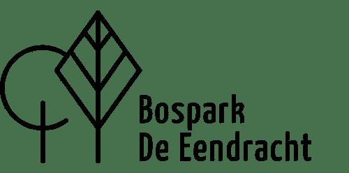 Bospark De Eendracht